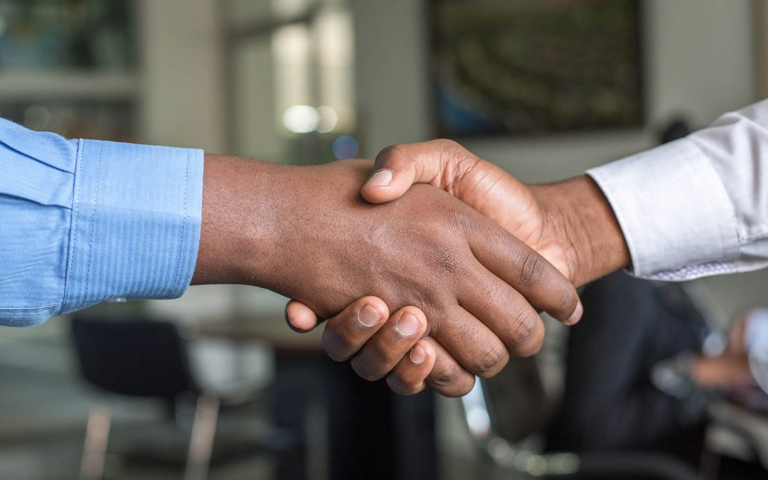 5 Things Every Advisor Should Do To Keep Clients Happy