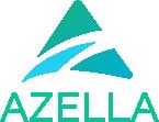 AZELLA Advisors
