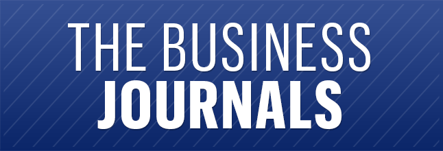 Business Journal: The Fountain Innovation Fund has invested in Azella