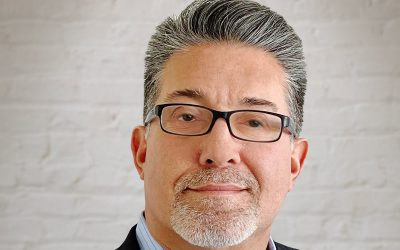Azella Advisor adds new C-suite Exec – Cary Lieberman
